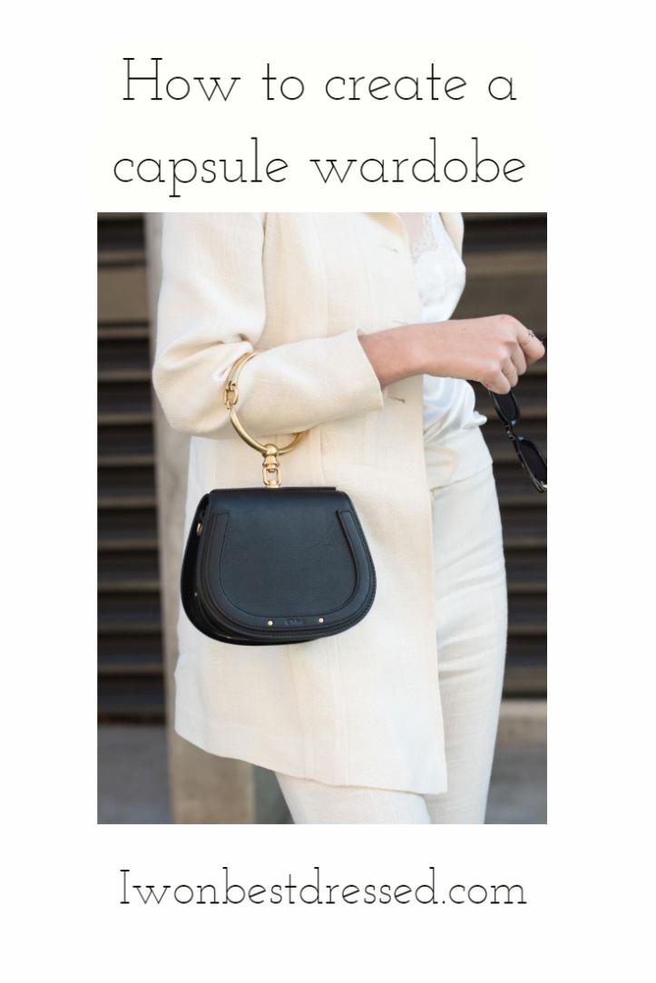 iwbd_capsule